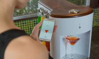 20 Kitchen Gadgets You Must Have