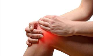 Reduce Knee Pain With These 2 Exercises!