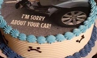 10 Families With an Envy-Worthy Sense of Humor