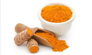 Curcumin Gold: The Next Standard in Treating Joint Pain