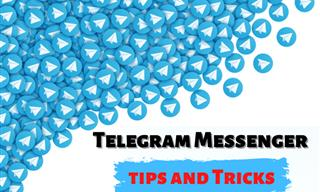 Nifty Tips & Tricks to Enhance Your Telegram Experience
