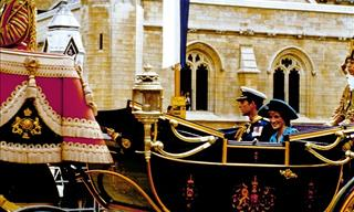 8 Famous Royal Marriages That Simply Had to End
