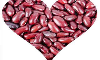 The Surprising Connection Between Beans and Your Heart