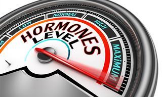 10 Natural Ways to Balance Your Hormones