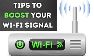 Simple Tips to Help Optimize Your Home's Wireless Network