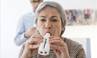 All You Need to Know About COPD!