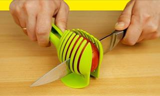 12 Innovative Inventions