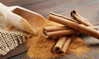 New Study Reveals: Cinnamon Lowers Blood Sugar