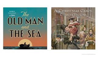 10 Must-Read Classic Books That Are Under 200 Pages