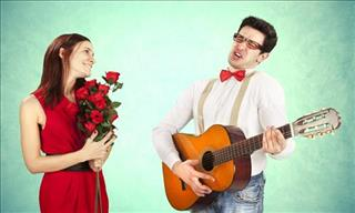 42 Hilarious Roses Are Red, Violets Are Blue Jokes!