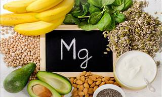 How to Tell If You Have a Magnesium Deficiency