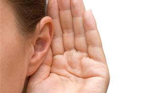Natural Remedies to Get Rid of Ear Wax