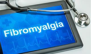 Fibromyalgia: Symptoms, Causes and Treatment