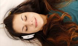How to Perform Guided Sleep Meditations