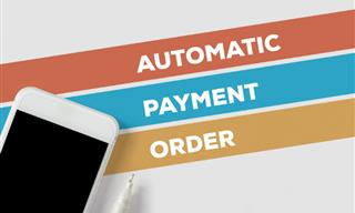 The Pros and Cons of Automatic Bill Payments