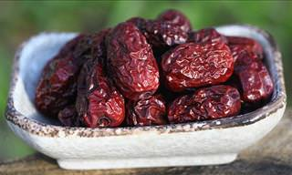 9 Health Benefits of Dates Worth Knowing