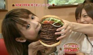 15 Hilarious Images of Eccentric Japan