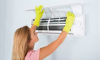 8 Costly Air Condition Mistakes