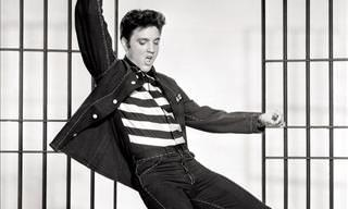 Quiz: How Much Do You Know About Elvis?