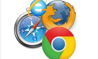 Fantastic Web Browser Extensions