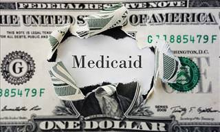 How to Cut Your Medicaid Costs