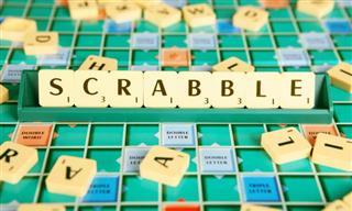 QUIZ: An Unscrambling Challenge!