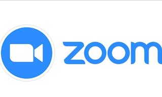 Zoom: The App that Makes the Quarantine Easier