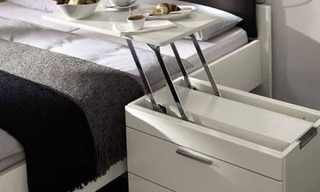 The Best of Creative Storage Solutions!
