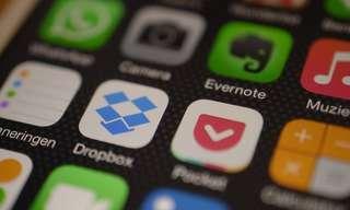Apps That'll Help You Kick Bad Habits