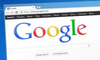 You Can Use Google for a Lot More Than Just Searching…