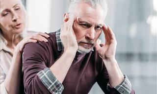 Revolutionary Treatment for Migraine Sufferers