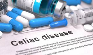 Suffering from Celiac Disease? These 10 Tips Will Help You