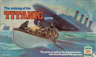 Did You Ever Play These Ridiculously Odd Board Games?