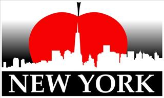 Trivia Quiz: How Much Do You Know About New York?