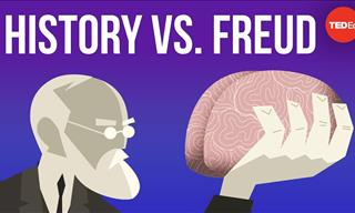 Was Sigmund Freud a Fraud?