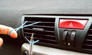 5 Superb Tricks and Tips For Any Car User