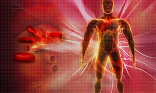 9 Subtle Signs of Chronic Inflammation
