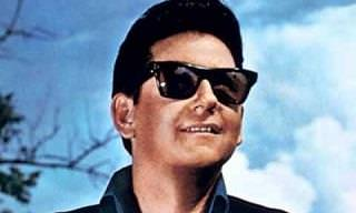 MUSIC BOX: 24 of Roy Orbison's Greatest Songs