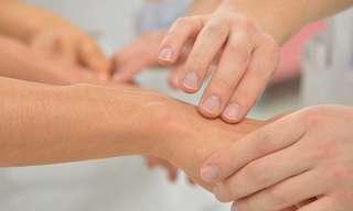 Health Checks Worth Doing on a Regular Basis