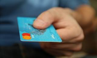 Criminals May Steal Your Card Information...