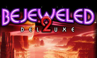 Game: Bejeweled