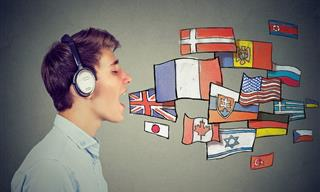 7 Useful Online Tools For Learning a New Language