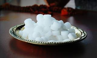 Amazing Benefits of Camphor