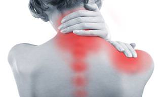 These 7 Great Tips Will Help Alleviate Back and Neck Pain
