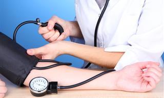 9 Hypertension Myths We've All Believed For Far Too Long