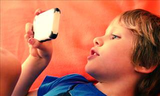 6 Apps For Monitoring Your Kid's Smartphone Usage