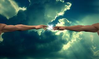What Is the Fingerprint of God's Creation?