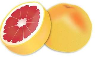 The Potential Risk of Grapefruit Juice