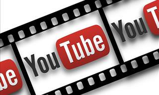 5 Things You Can Do On Youtube
