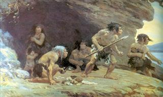 Neanderthals: 8 Facts about Our Long-Gone Relative